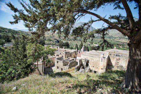 preveli-monastery-1