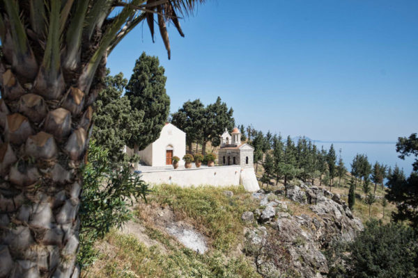 preveli-monastery-12