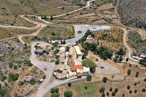 preveli-monastery-13