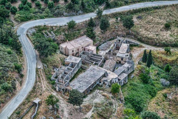 preveli-monastery-16