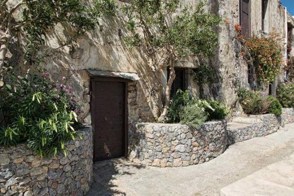 preveli-monastery-6