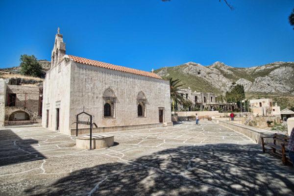 preveli-monastery-8