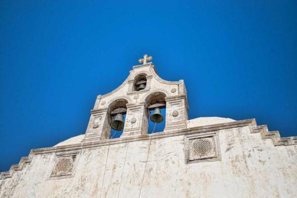 preveli-monastery-9